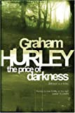 The Price of Darkness (Di Joe Faraday) Graham Hurley