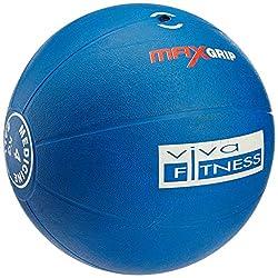 Viva Medicine Ball, 4Kg