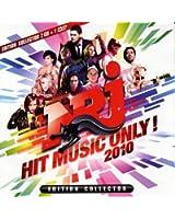 Nrj Hit Music Only ! 2010