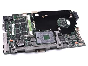 electronics computers accessories computer components motherboards