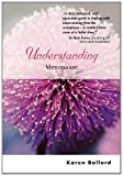 img - for Understanding Menopause book / textbook / text book