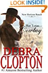 Her Texas Cowboy: (Contemporary Weste...