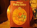 Diamond Fairy Tales (0528823655) by Carruth, Jane