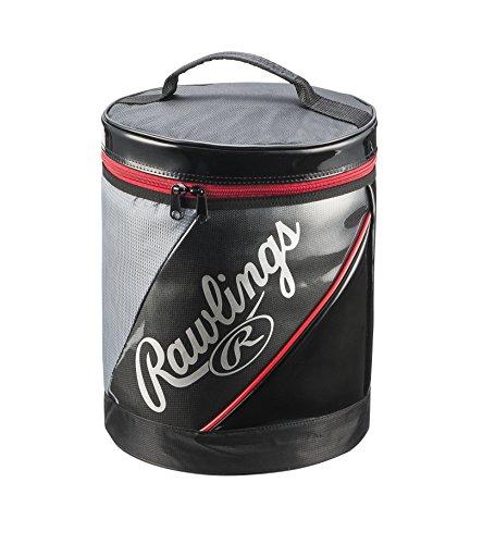 Rawlings(ローリングス) グラブバック EBP6S20 ブラック