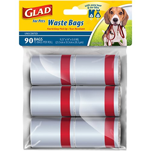glad-for-pets-unscented-95-count-waste-bags