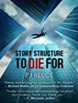 Story Structure to Die for (English E...