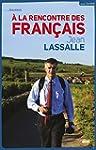 � la rencontre des Fran�ais