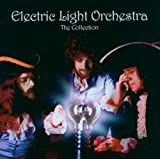 The Collection Electric Light Orchestra