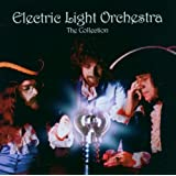 The Collectionby Electric Light Orchestra