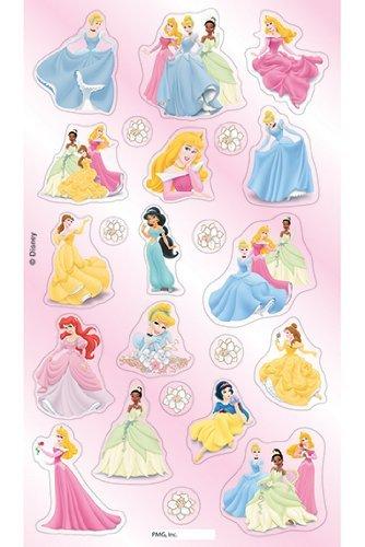 stickerfitti-disney-princess-flat-stickers-by-stickerfitti