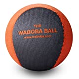 Waboba Water Ball