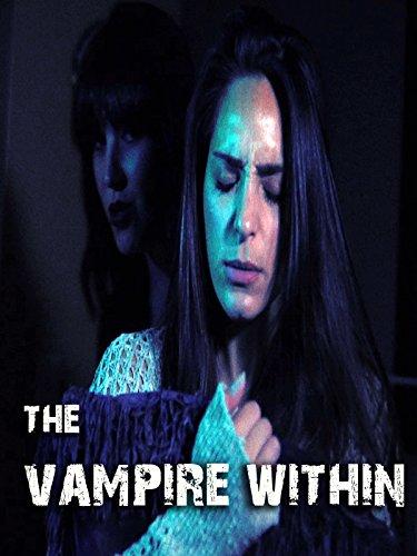 The Vampire Within