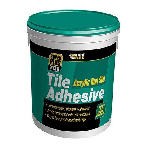 everbuild-non-slip-tile-adhesive-701-1-litre-evbns01