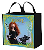Disney Brave Treat Bag