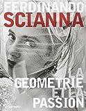 la géométrie et la passion (8869651649) by Scianna, Ferdinando