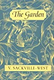 The Garden (0711223580) by Sackville-West, Vita