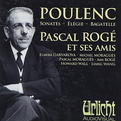 poulenc-kammermusik