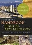 Zondervan Handbook of Biblical Archae...