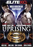 EliteXC: Uprising - Rua vs. Lawler