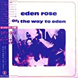 ON THE WAY TO EDEN(reissue)(remastered)(paper-sleeve) +2 by MARQUEE