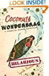 Coconuts and Wonderbras (a Romantic C...