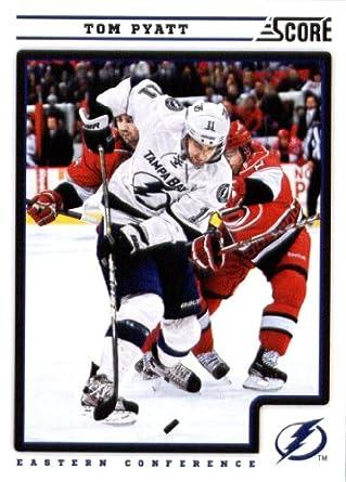 flash score hockey