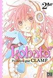 echange, troc Clamp - Kobato., Tome 2 :