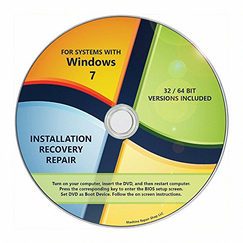 windows-7-install-dvd-32-64-bit-sp1-reinstall-system-repair-all-recovery-restore-cd-disk-disc