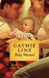 Baby Wanted (Montana Mavericks)