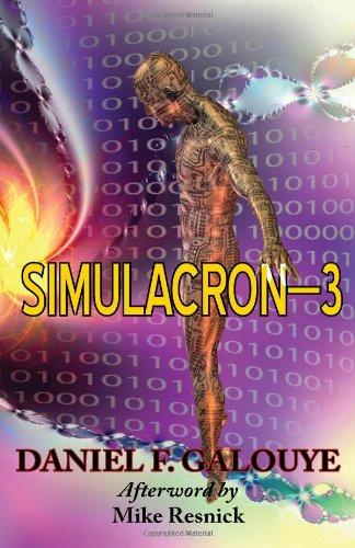 Simulacron-3