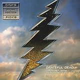 Dick's Picks, Vol. 19: Fairgrounds Arena, Oklahoma City, OK, 10/19/73