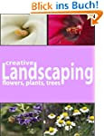 Creative Landscaping: a picture book...
