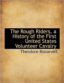 1st Missouri Volunteer Cavalry Regiment | Military Wiki ...