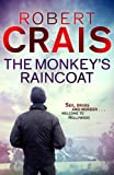 Robert Crais The Monkey's Raincoat