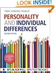 Personality and Individual Difference...