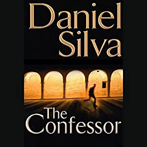 The Confessor Audiobook