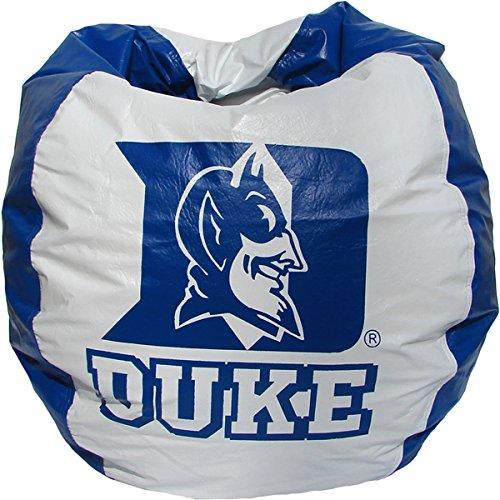 Bean Bag Boys Bean Bag, Duke Blue Devils (Duke Blue Devils Chair compare prices)