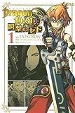 DragonNest 瞬撃のセド (1) (ライバルコミックス)