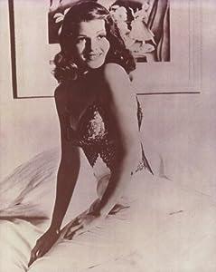 The Shawshank Redemption Poster Movie 11x14 Rita Hayworth