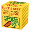 Burt's Bees - Carrot Nutritive Day Creme - 2 oz. by Burt's Bees