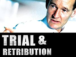 Trial & Retribution Season 1