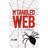 The Tangled Web (Kindle Edition) newly tagged