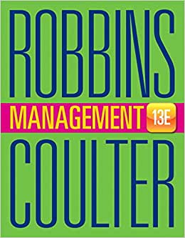 Management Plus MyManagementLab With Pearson EText -- Access Card Package (13th Edition)