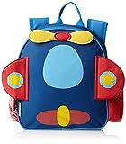 Stephen Joseph Little Boys' Mini Sidekick Backpack