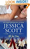All for You (A Coming Home Novel Book 4)