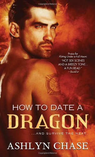 Image of How to Date a Dragon (Flirting with Fangs)