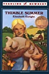 Thimble Summer