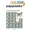 Polysymmetrics