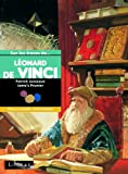 Sur les traces de Léonard de Vinci