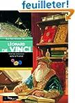 Sur les traces de L�onard de Vinci
